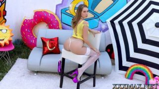 Cadence Lux Wet and Wild
