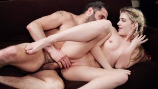 SweetSinner – A Nanny Desired 3