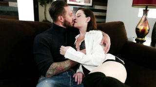 SweetSinner – My Husbands Boss