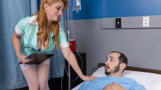 Brazzers – Nurse naughty secret