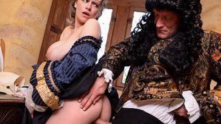 Private – Alice Wayne Tits and the Law of Gravity