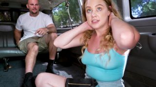 BangBros – Low Key Freak Fucks on The Bus