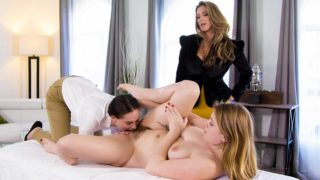 AllGirlMassage – Business Audit