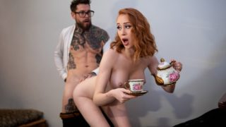 Babes – Hotel LAmour