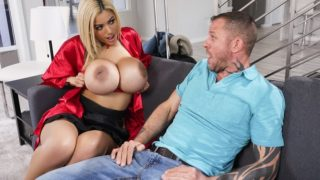 Brazzers – Maid Of Dishonor