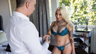 Brazzers – Price To Pay