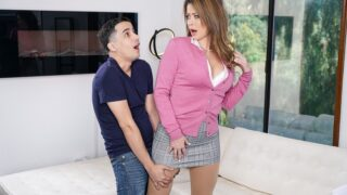 LilHumpers – Humper Therapy