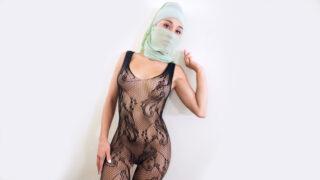 PervMom – Underneath the Hijab