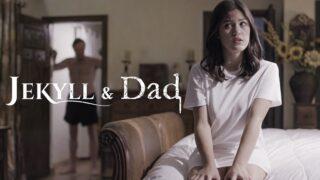 PureTaboo – Jekyll And Dad