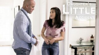 PureTaboo – Daughters Little Accident