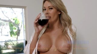 TabooHeat – Moving in With My Stepmom
