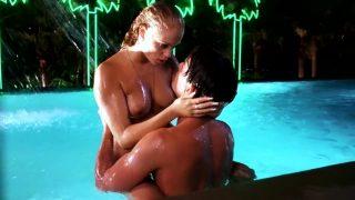 Elizabeth Berkley Sex Scene Showgirls